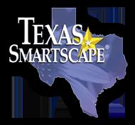 SmartScapeLogo