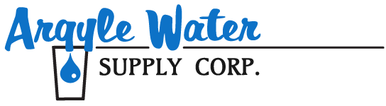 Argyle Water Supply Corporation